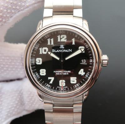宝珀莱芒湖2100-1130m-63b一系列伟大钟表文明都诞生于莱芒湖边包括宝珀这款得天独厚的正装表无可挑剔的做工精钢表带自动机械机芯男士手表密底